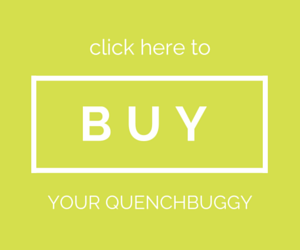 Quench Buggy mobile water station sales
