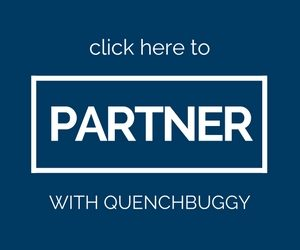 Partner with Quench Buggy